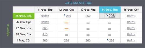 Buruki.ru KBP-DEL