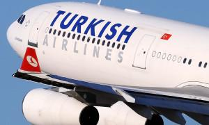 turkish-airlines-gcc-tourist-numbers