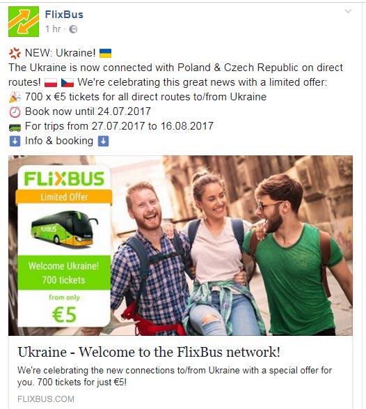 flixbus ukraine