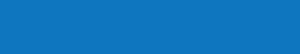 Lowcost UA – акції авіакомпаній, знижки на готелі та круїзи