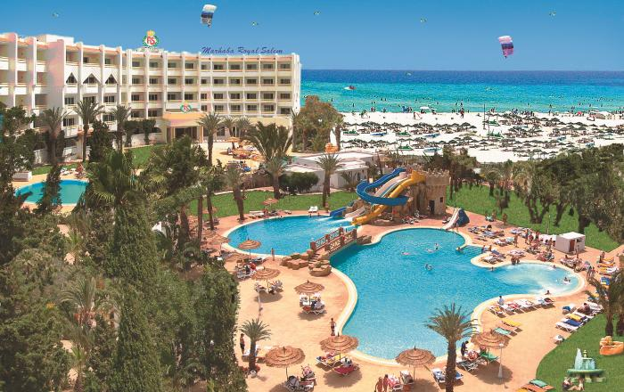 tunisia, tunis, туніс, тунис