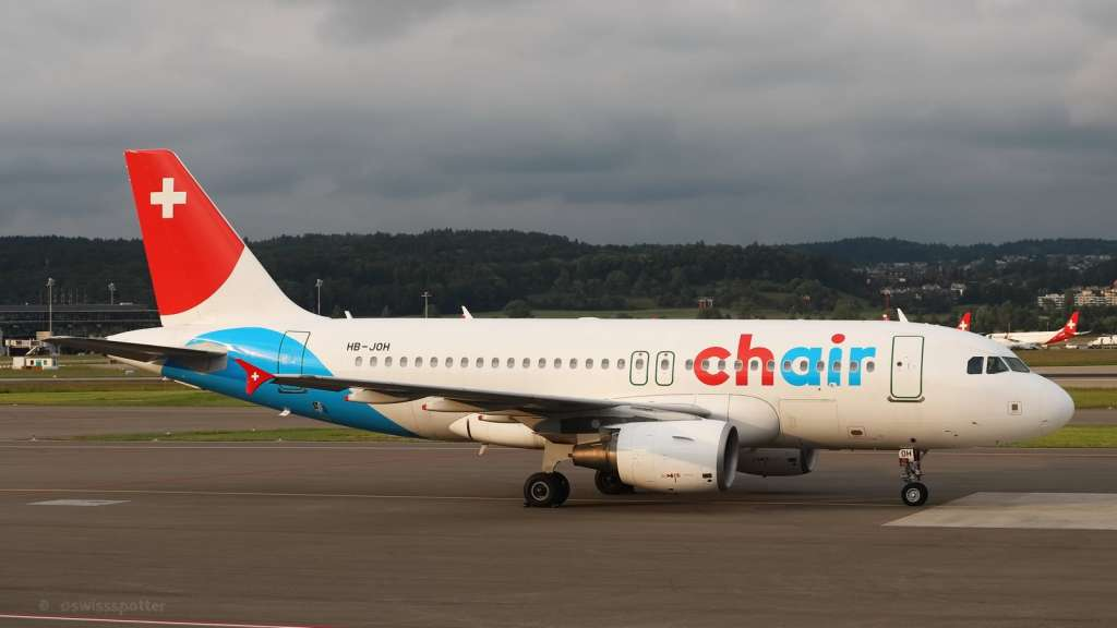 airbus plane chair airlines