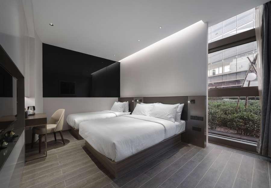 Hotel Daxing