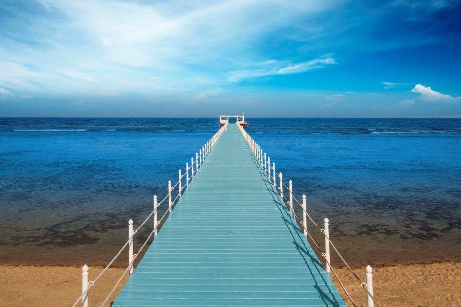 Rixos Sharm El Sheikh 5*Deluxe