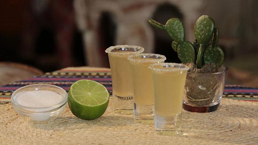 Чим зайнятися на відпочинку в Мексиці